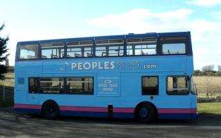 peoplesbus