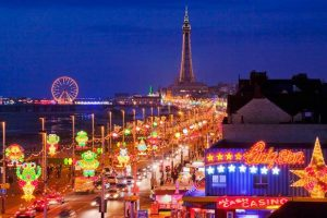 Blackpool-Illuminations-2014