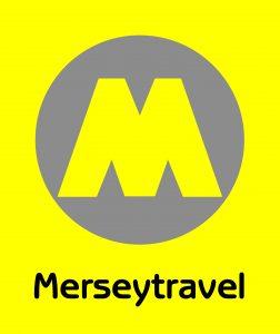 2020 logo landscape